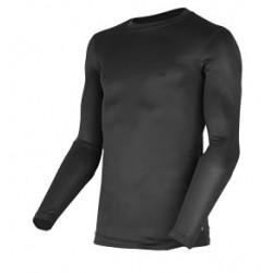 Термобелье футболка Active Light Power Dry черная