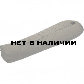 Спальный мешок CARINTHIA Defence-4 185 olive