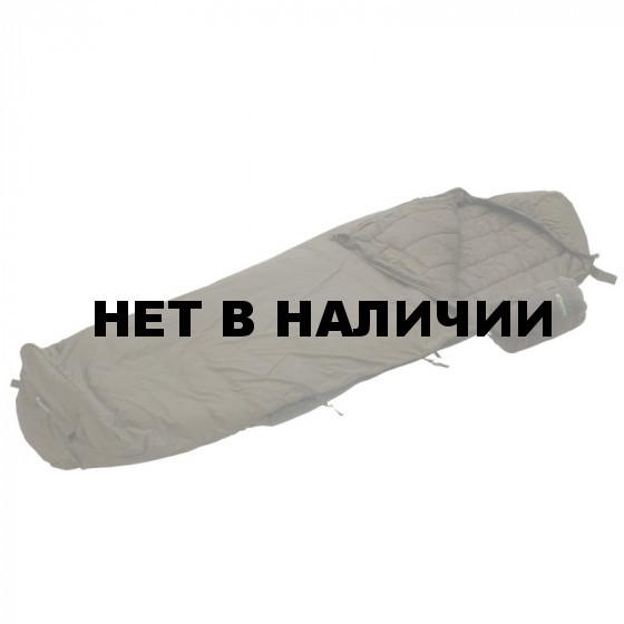 Спальный мешок CARINTHIA Tropen 200 olive