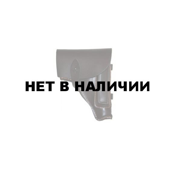 Кобура ПМ штатная коричневая