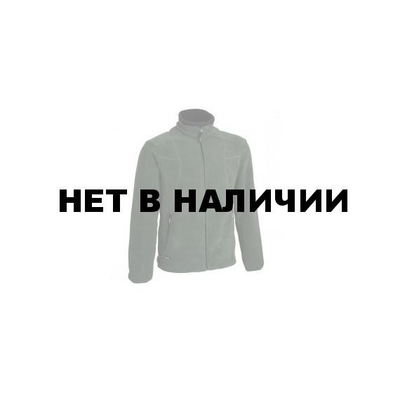 Куртка спортивная 2 Polartec 200 olive brown