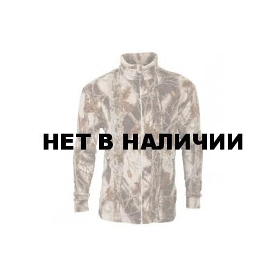 f556e34129d Куртка спортивная 3 Поздняя осень флис недорого - 900 р.