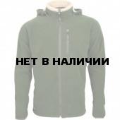 Куртка универсальная Protector Polartec windbloc alpine