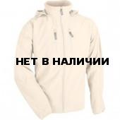 Куртка универсальная Protector Polartec SoftShell песок