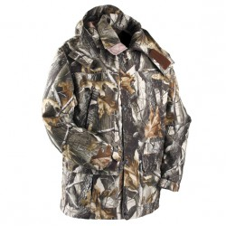 Куртка утепленная Realtree Hardwoods HD