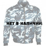 Куртка Штурман город твил