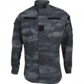 Куртка летняя ACU A-TACS LE