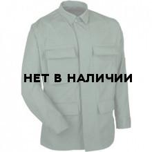 Куртка летняя BDU strong олива рип-стоп