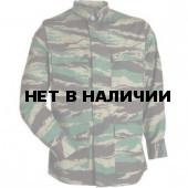 Куртка летняя BDU strong тигр рип-стоп