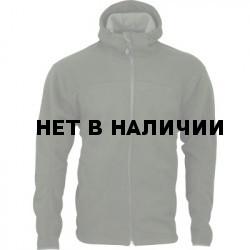 Куртка Оникс Polartec windbloc alpine