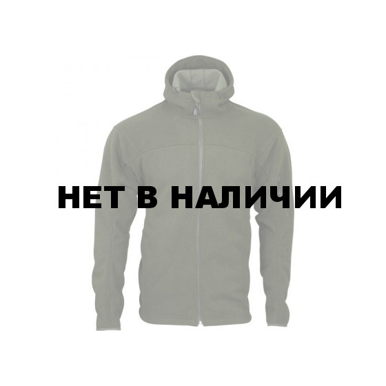 Куртка Оникс флис windbloc хаки