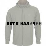 Куртка маршрутная Panzer Light хаки