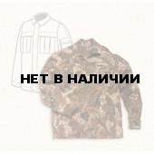 Куртка летняя (RosHunter) Дубрава