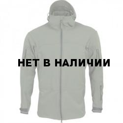 Куртка Soft-Shell Diamond Tactical олива