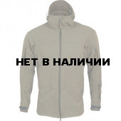 Куртка Soft-Shell Diamond Tactical tobacco