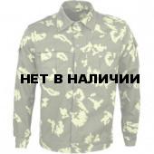 Куртка летняя Бекас березка strong рип-стоп