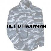 Куртка Дельта тень оксфорд