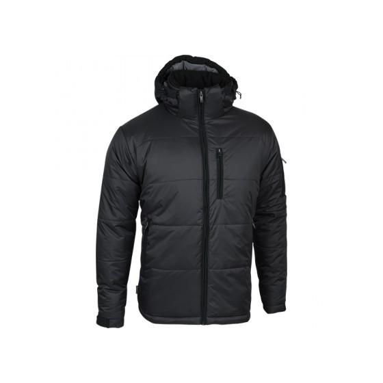 Куртка Stout Primaloft т.серый