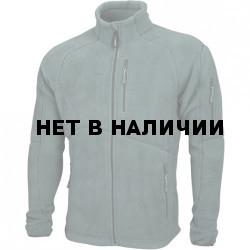 Куртка Tien-Shan Polartec 200 eucalyptus
