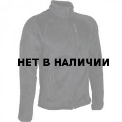 Куртка Tien-Shan Polartec High Loft черная