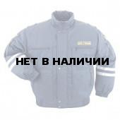 Куртка демисезонная ДПС синяя Winter