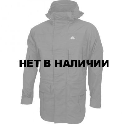 Куртка летняя Forester черная