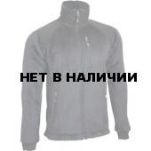 Куртка High Loft Tactical черная