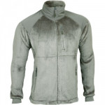 Куртка High Loft Tactical серо-оливковая