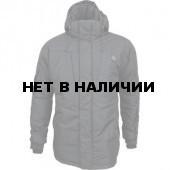 Куртка Highlander черный Primaloft