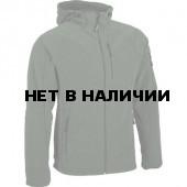Куртка Khan Polartec windpro alpine