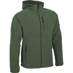 Куртка Khan Polartec 300 олива