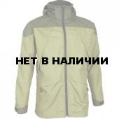 Куртка Panzer hard olive/dark khaki