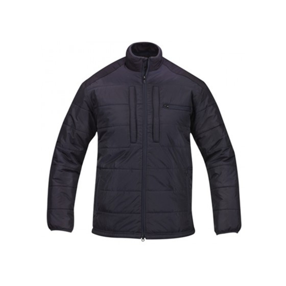 Куртка Propper Profile Puff Jacket black
