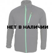 Куртка Resolve Primaloft мод.2 черная