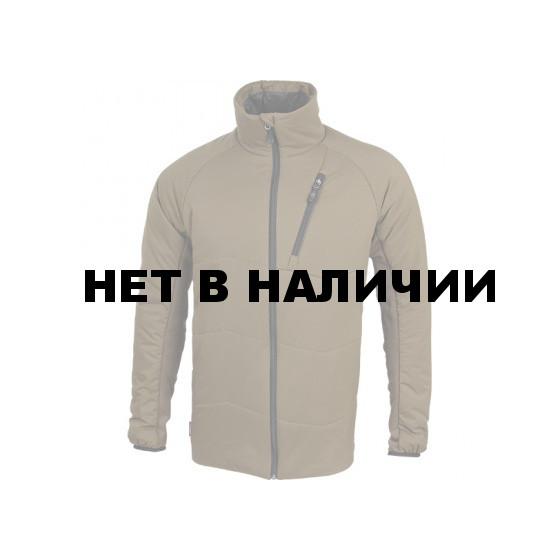 Куртка Resolve Primaloft мод.2 tobacco