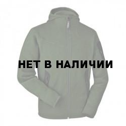 Куртка Polartec Thermal Pro alpine