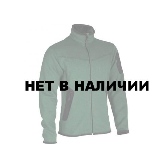 Куртка Polartec Thermal Pro 2 alpine