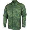 Куртка М21 мод.3 цифровая флора