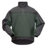 Куртка 5.11 Chameleon Soft Shell JKT moss