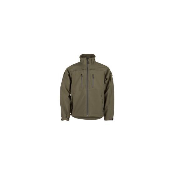 Куртка 5.11 Sabre 2.0 moss