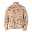 Куртка ACU Coat 65P/35C Digital Desert Propper