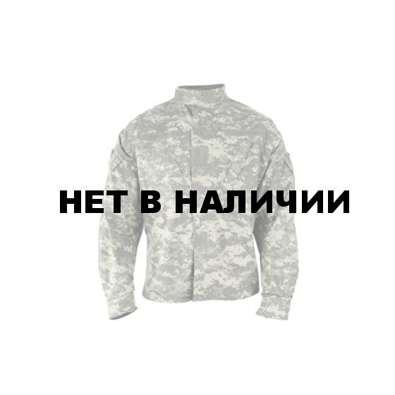 Куртка ACU Coat 50N/50C Universal Propper