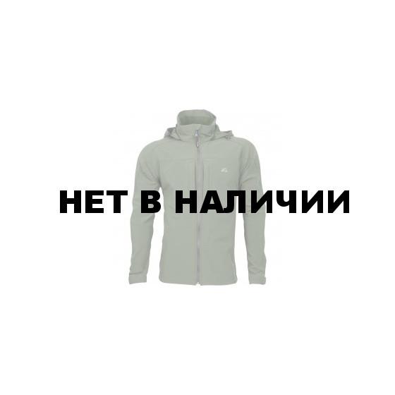 Куртка Armour Polartec SoftShell олива