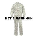 Костюм летний МПА-24 (Спецназ), камуфляж мультикам, Мираж-210