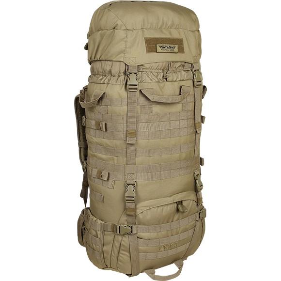 Симферополь вертикаль рюкзак купить рюкзак solid gray