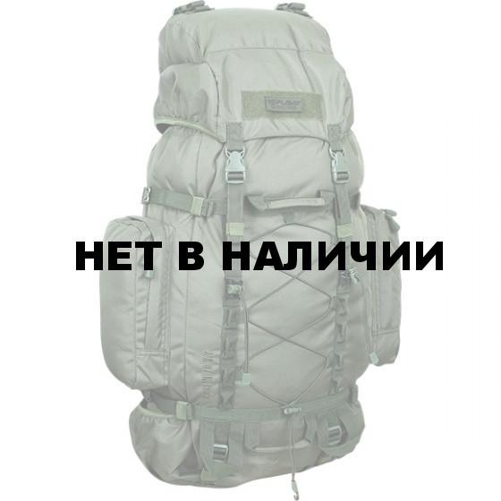 Рюкзак Goblin v.2 олива