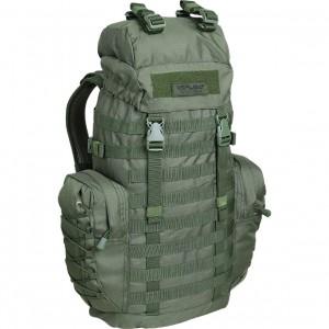 Рюкзак РМ3 олива