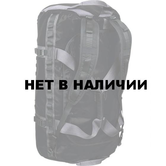 Баул Классик 60 черный