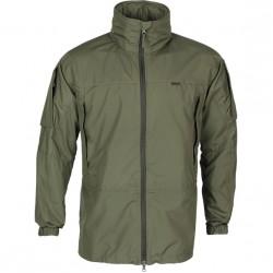 Куртка-ветровка тактическая Mantis олива