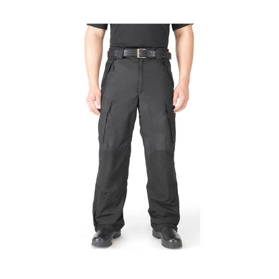 Брюки 5.11 Patrol Rain Pant black